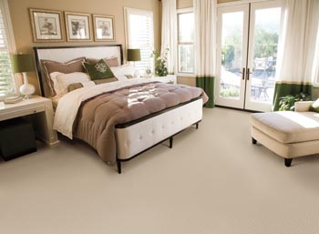 carpet floor bedroom. Carpet Flooring In Lafayette, LA Floor Bedroom
